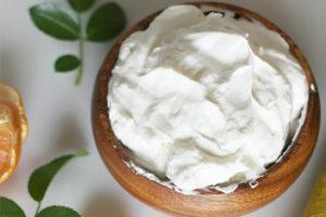 Creamy Magnesium - Light Weight Lotion