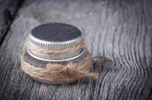 Cleopatra's Deluxe Sugar Scrub for Glow & Youth