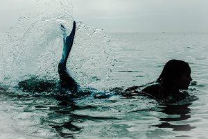 Mermaid Salt Scrub