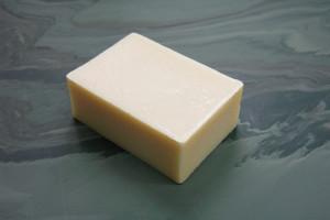 Bastille Cold Process Soap Recipe: